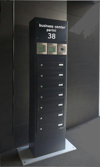 cassette postali da esterno design_3